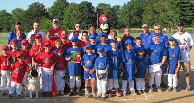 Brendan Ryan, Colby Rasmus, Skip Shumaker baseball team.jpeg