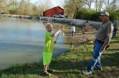 Fishing Trip- 1 kid.jpg