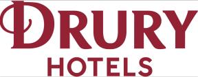 new drury logo