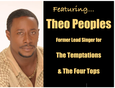 Featuring Theo Peoples