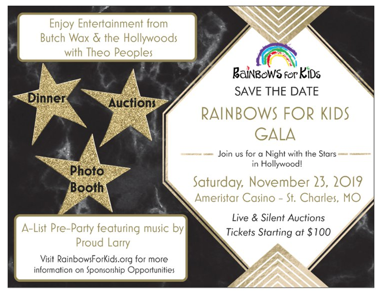 NEW Save the Dates Gala 2019.png