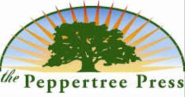 Peppertree logo