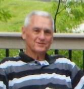 Gary LeGrand
